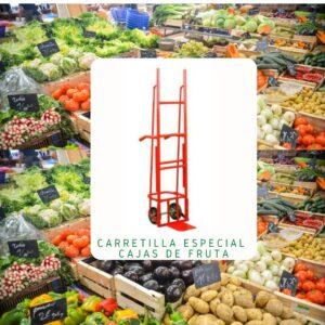 carretilla-cajas-de-fruta-y-verduras