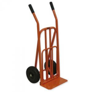carretilla vila manual pala abatible rueda impinchable, comprar carretilla