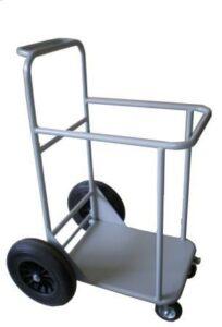 Carro reparto publicidad carro reparto carros y carretillas comprar carro carretilla manual carretilla aluminio