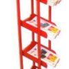 Expositor revista, expositor revista mostrador, expositor revista comprar, comprar expositor revista, expositor para tienda, expositor tiendas,