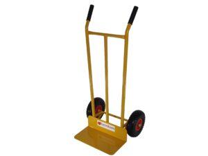carretilla manual 300 kg.