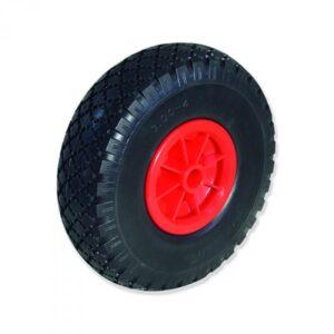 rueda-impinchable
