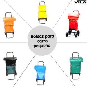 bolsa de reparto carro de reparto publicitario, comprar carro, carros y carretillas, bolsa pvc resistente, bolsa reparto, bolsa carro, comprar bolsa para carro