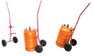 carretilla butano y gas carretilla plegable carretilla hierro carretilla manual carretilla aluminio carretilla hierro