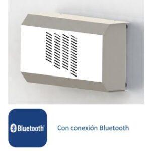 Generador-Ozono-OZ-H-50-con-bluetooth