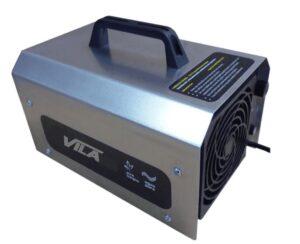 Generador de ozono industrial, comercial y doméstico para combatir el Covid-19