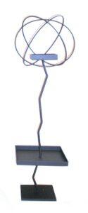 soporte-decoracion-eventos-