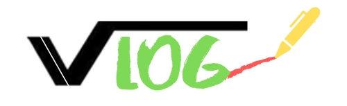 VLOG-carrosycarretillas