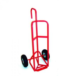 carro-gases-serie-01-1-226x300-rojo
