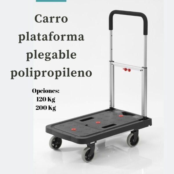 carro-plataforma-plegable-polipropileno-pts-200