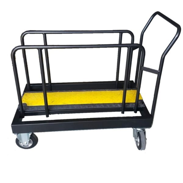 carro-transporte-pasacables--