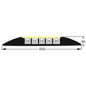 ref-78-900 PSV 500x55x900