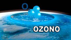 como-funcionan-los-generadores-de-Ozono-
