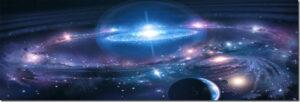 universo-tatay-ahora-disponible-en-vila