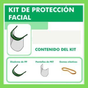 kit-de-proteccion-facial