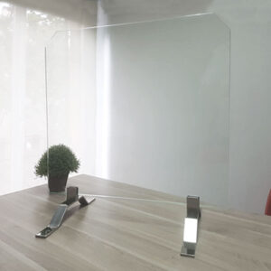 mampara-cristal-basica