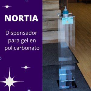 nortia-punto-de-higiene-policarbonato