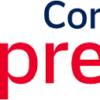 logo-correos-express