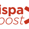 logo-hispa-post
