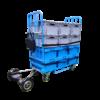roll container mooevo logistica