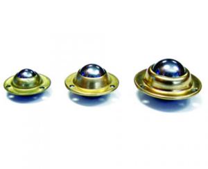 bolas onmidireccionales tornillo