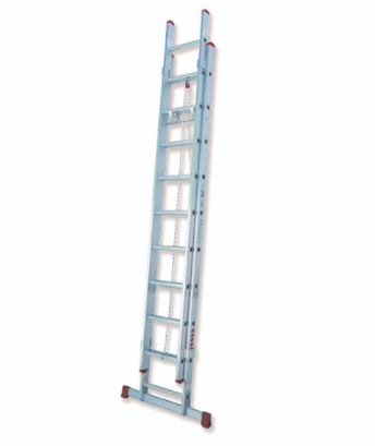 escalera tr2c