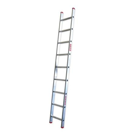 escalera TR1